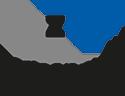 Zollconsult Logo