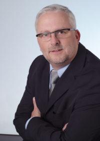 Joachim Köhler - Inhaber zollconsult